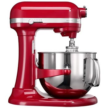 KitchenAid, Artisan - 5KSM7580X